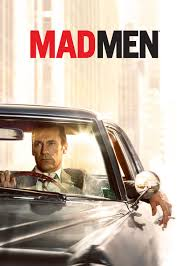 is mad men available to watch on canadian netflix new on mad men on netflix