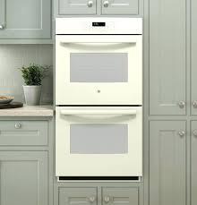 bisque colored appliances. Modren Bisque Bisque Color Refrigerator Appliances Side  Still Be Used  To Bisque Colored Appliances R