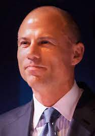 Michael Avenatti - Wikipedia