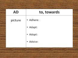 Word With Ad Word With Ad Barca Fontanacountryinn Com
