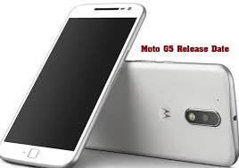 motorola 5g plus. motorola released : moto g5 and plus full specification 5g o