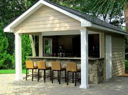 pool house bar. Full Size Of Decorating Custom Pool House Designs Ideas For Design Bar