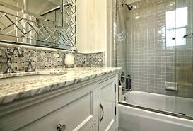 glass shower doors boston see the glass shower door is here also doors ma pictures found