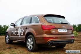 new car releases in india 2013Upcoming Car Launches India 2014 The Most Comprehensive List