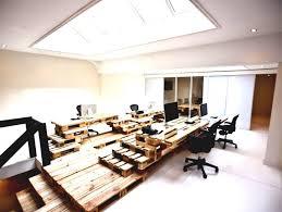 creative office interiors. Enchanting Creative Office Interiors Palm Desert Ca Offices And Unusual Interior Ideas Y