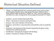 rhetorical analysis essay sample advertisement introduction to a rhetorical analysis essay sample advertisement
