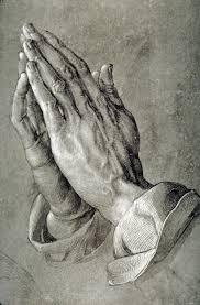 руки молящегося альбрехта дюрера молитва в 2019 г альбрехт