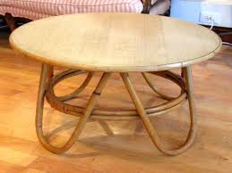 faux bamboo coffee table coffee table round bamboo coffee table faux bamboo coffee table simplistic tropical look with faux bamboo chrome coffee table faux