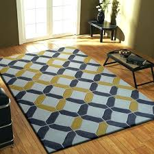 yellow gray runner rug and grey area rugs throughout decorating