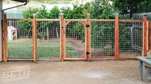 Fence Good Hog Wire Fence Plans High Definition Wallpaper Pictures