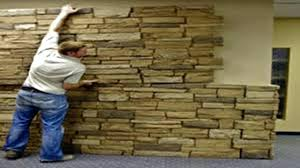 exterior stone veneer panels stone veneer panels interior exterior stone veneer panels uk