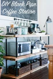 We did not find results for: 30 Charming Diy Coffee Station Ideas For All Coffee Lovers Homelovr