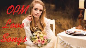 top 100 opm love songs opm tagalog love songs opm love songs Wedding Love Songs Tagalog top 100 opm love songs opm tagalog love songs opm love songs tagalog 2017 best tagalog wedding love songs