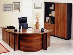 design home office layout. Home Office Layout With L Shaped Desk Design N