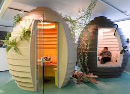 amazing office spaces. google amazing office spaces