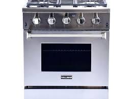 ge cafe range. Deluxe Home Improvement Ge Cafe Range Hood 36 For Kitchen Stove Gas