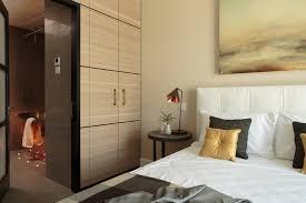 spare bedroom office ideas. Home Office : Bedroom Combo Ideas Ikea . Spare A