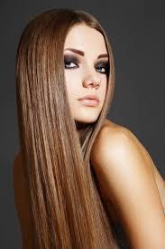 Dámské účesy Pro Dlouhé Vlasy Bez Nárazů Haircuts Pro Dlouhé Vlasy