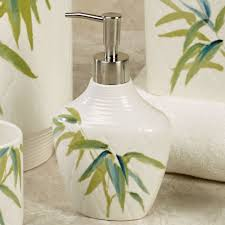 Dkny Bathroom Accessories Zen Bathroom Accessories