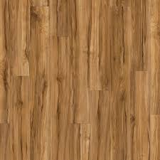 enhance the worn out look of your floor by adding this affordable and durable shaw austin ferris resilient vinyl plank flooring