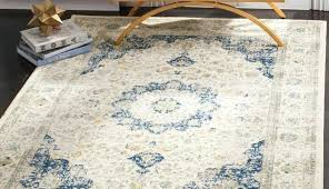 full size of safavieh evoke collection evk220d vintage oriental grey and ivory area rug distressed 9