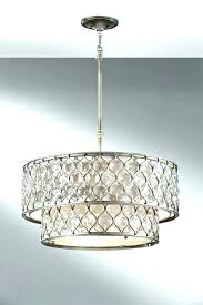 chandelier with chain chandelier with chain drum shade pendant light lighting hook chandelier with chain