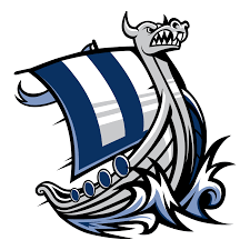 WWU Vikings Logo PNG Transparent & SVG Vector - Freebie Supply