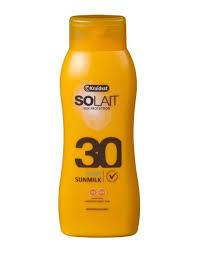 Zonnebrandcreme test - de beste zonnebrand getest