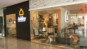 Ashley Furniture Home Store opens in Penang Inside Retail Asia