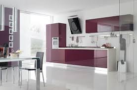 Small Picture Kitchen Zone Modular Kitchens Wardrobes in Bangalore Modular
