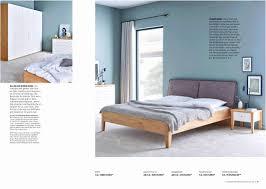 Vorhänge Wohnzimmer Modern Luxus Fresh Gardinen Set