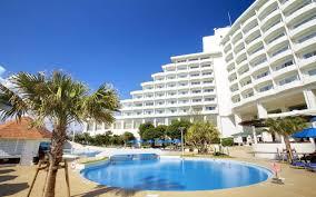 Fabulous 1,767 hotels.com guest reviews. Ana Intercontinental Manza Beach Resort An Ihg Hotel In Central Okinawa Japan From 396 Photos Reviews Zenhotels Com