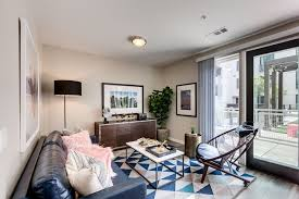2 Bedroom Rentals For Less Than $2,000