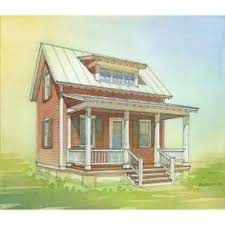 Small Picture 25 best Katrina Cottages images on Pinterest Small house plans