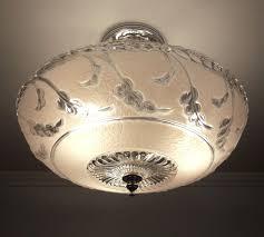 unusual ceiling lighting. Antique Ceiling Light Fixtures Vanity Units For Bathrooms Moen Bronze Kitchen Faucet Interior 47 Interesting Unusual Lighting T
