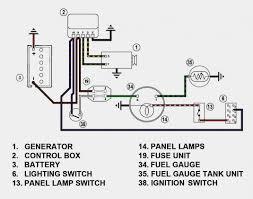 1996 tahoe fuel gauge wiring diagram wiring diagram user 97 chevy fuel gauge wiring wiring diagram basic 1996 tahoe fuel gauge wiring diagram