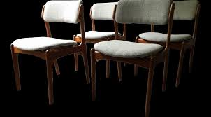 white dining chair cushions inspirational dining room chair cushions indescribable vine erik buck o d