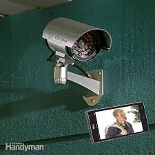Exterior Home Security Cameras Remodelling Simple Decorating Ideas