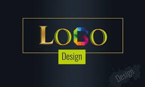 How To Build Ideas To Determine Company Logo Casanuratti
