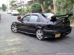 honda civic 2000 modified. Exellent Modified My Modified Honda Civic 2000 In Blackcoments Plz To T