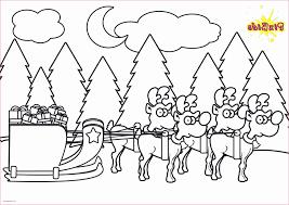 Kreidemarker Vorlagen Weihnachten Qualifiziert 45 Elegant