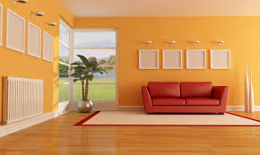 Room Color Home Act