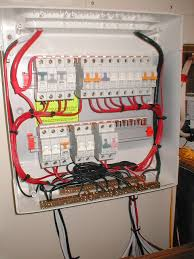 wiring diagram circuit breaker how to install a circuit breaker Car Circuit Breaker Wiring Diagram circuit breaker wiring diagram comvt info wiring diagram circuit breaker circuit breaker connection diagram circuit auto Main Breaker Panel Wiring Diagram