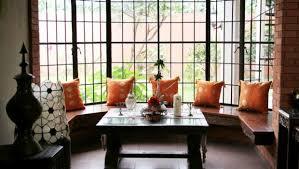 Basic Interior Design Principles Pdf