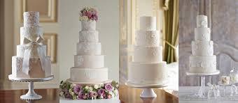 Zoe Clark Cakes Wedding Cakes Sunshine Coast Brisbane