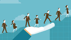 Team Leaders 8 Habits Of Successful Devops Team Leaders The