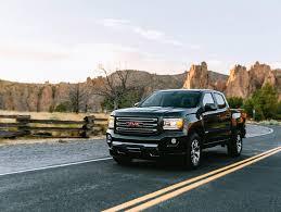 2018 gmc lease deals. contemporary gmc gmcgmc terrain lease deals near me jeep a buick lacrosse  2015 gmc for 2018 gmc lease deals l