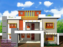 Small Picture Home Design Interior And Exterior Home Design