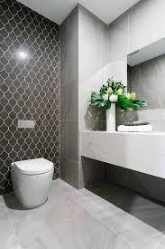 Bathroom Design Ideas Sydney Bathroom Designs Ideas