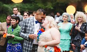 The Pool News Views Lindy West My Husband Isn T Fat And
